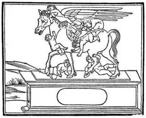 EquusInfoelicitatis